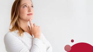 Qual é a importância do exame da tireoide?