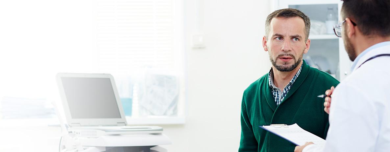 Hipertireoidismo: O que é, sintomas, tratamento e exames