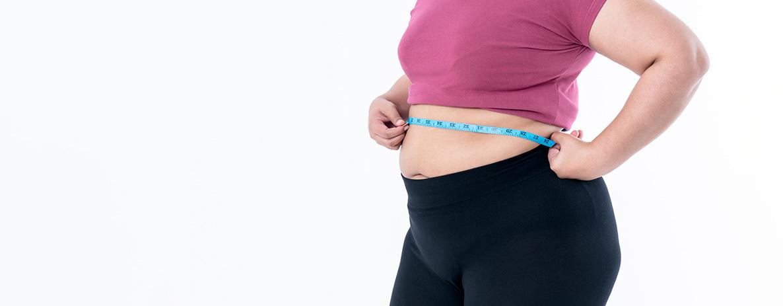 Conheça os exames indispensáveis para quem tem obesidade