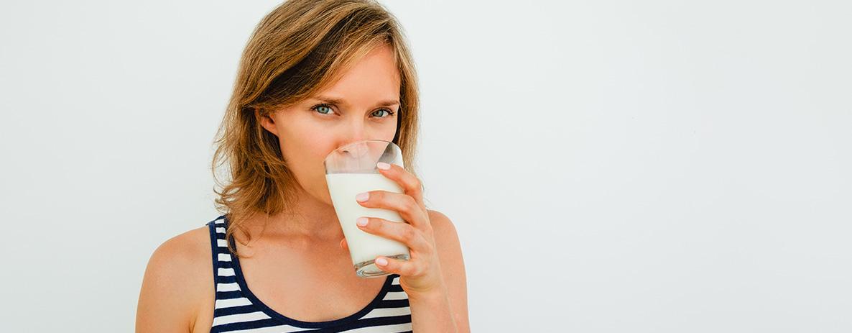 Intolerância à lactose: quando fazer o exame