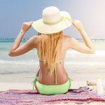 Verão: dicas de saúde para a época mais quente do ano